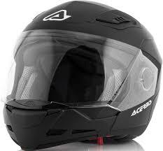 acerbis motocross gear paramani acerbis led acerbis x jet on bike black helmets road