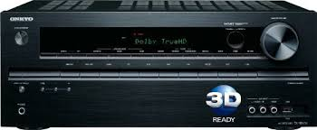 amazon black friday v deals onkyo tx nr414 5 1 channel network a v receiver black by onkyo