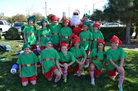 swat team halloween costumes slutoween the stylish disaster female soccer player costume