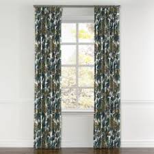 Curtains With Rings At Top Custom Shower Curtain Hirshfield U0027s Shop At Home Can Help You Out