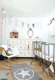 idée déco chambre bébé garçon pas cher deco chambre enfant pas cher idee decoration chambre bebe pas cher