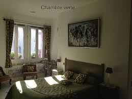 chambre d hote jean de luz pas cher chambre chambre d hote picardie inspirational impressionnant