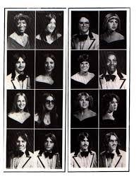 class of 2000 yearbook bohemia manor high school alumni yearbooks reunions chesapeake