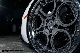 lamborghini aventador wheels gallery wheels boutique
