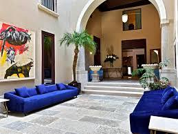 hotel in lisboa santiago de alfama boutique hotel