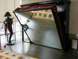 Murphy Bed Bunk Beds Urban Murphy Bed Flyingbeds Flyingbeds