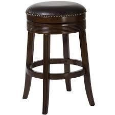furniture bobs furniture pa value city furniture nj tillman cheap sectional tillman furniture sofa and loveseat sets