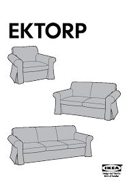 ikea housse canapé ektorp ektorp sofa nordvalla beige ikea united states ikeapedia