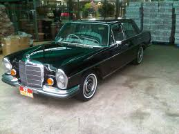 mercedes 250s the grand dame 1967 mercedes 250s w108 drive lenspeed
