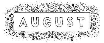 printable calendar 2015 for july august 2015 free printable calendar planner fathima s studio