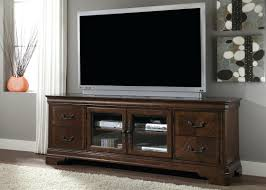 Homedepot Electric Fireplace by Tv Stand 77 Electric Fireplace Tv Stand Home Depot Awesome