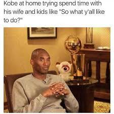 Kobe Bryant Memes - petty kobe bryant know your meme
