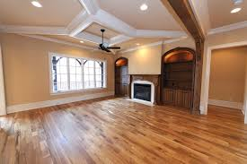 wood flooring choices nugreen contracting
