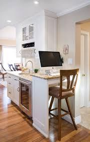 32 brilliant hacks to make a small kitchen look bigger u2014 eatwell101