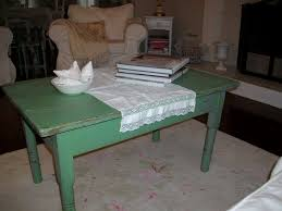 Industrial Coffee Table Diy Coffee Table Fabulous Old Coffee Table Making A Coffee Table How