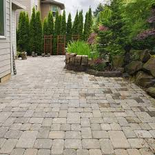 Inexpensive Patio Flooring Options Best 25 Inexpensive Patio Ideas Ideas On Pinterest Inexpensive