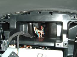fitting a parrot bluetooth hands free in a ceed kia forum
