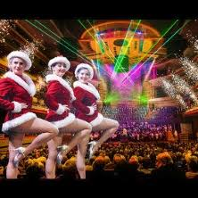 christmas spectacular tickets christmas spectacular tickets eventim
