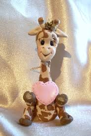 119 best giraffe stuff images on giraffe squirrel