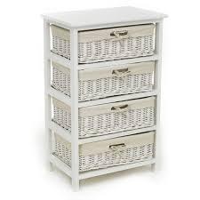 Multi Drawer Storage Cabinet Drawer Captivating Drawer Storage Units For Home Plastic Drawers