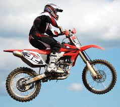 neon motocross gear visit oahu u0027s top motocross shop for great mx gear kazmx