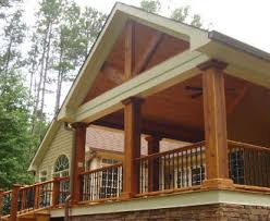 covered porch covered porch home remodeling and additions