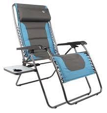 Anti Gravity Lounge Chair Westfield Outdoor Blue Xl Zero Gravity Chair