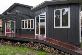 Design  Build Home In Gisborne Landmark Homes Landmark Homes - Design and build homes