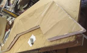 simple design ingenious make a bay window make window seat cushion