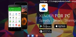 iphone apk xender apk xender app for pc android iphone free