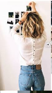 White Hipster Bedroom Best 10 Hipster Chic Ideas On Pinterest Vintage Hipster Bedroom