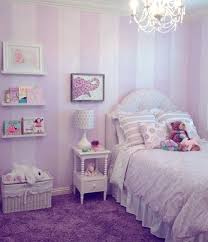 Pink And Purple Bedroom Ideas Pink And Purple Bedroom Ideas Kivalo Club