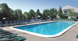 the cape point hotel west yarmouth usa booking com