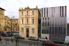 ecoles de cuisine ecole de cuisine bordeaux another downtown option for overnight