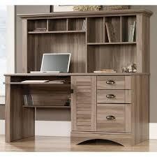 Secretary Computer Desk by Sauder 415109 Srta At Bizchair Com