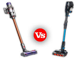 shark ionflex 2x duoclean cordless ultra light vacuum if252 shark vs dyson the newest comparison between brands and products