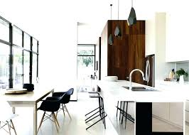 cuisine ouverte sur salon 30m2 cuisine ouverte salon 30m2 et cuisine salon cuisine salon 6 ration
