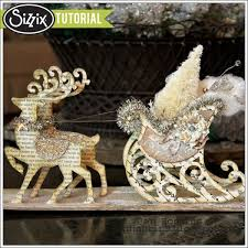329 best sizzix images on owl card big and owl