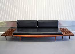 Sofas Mid Century Sofas For Luxury Living Room Sofa Design - Danish sofas