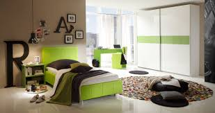 Wohnzimmer Schwarz Weis Grun Schlafzimmer Modern Grün Gispatcher Com
