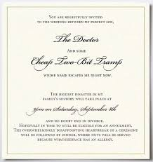 wedding invite templates templates inexpensive wedding invite templates online with