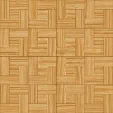 hardwood floors borders accents patterns caster