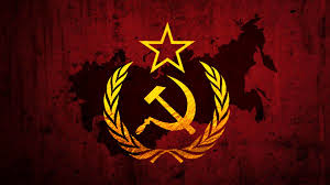 Stalin Flag Stalin Wallpapers Hd