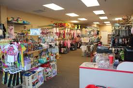used clothing stores 6 children s items to always purchase used