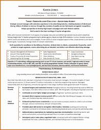 resume examples for lawyers resume managed lawyer resume sample formal lawyer resume sample 9 advertising agency resume examples lawyer resume examples