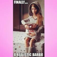 I M A Barbie Girl Meme - beautiful i m a barbie girl meme meme girl barbie 80 skiparty