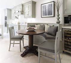 kitchen seating banquette seating howley