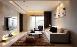 designer home interiors designer home interiors interior home designer with goodly home