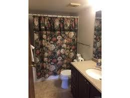 Heather Gardens Floor Plans 13800 E Marina Dr 410 Aurora Co For Sale Mls 5856767 Movoto