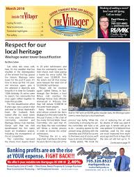 bradford exchange protect the wild sneakers on black friday amazon the villager 2016 march by villager community news issuu